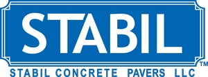 Stabil Concrete Pavers LLC
